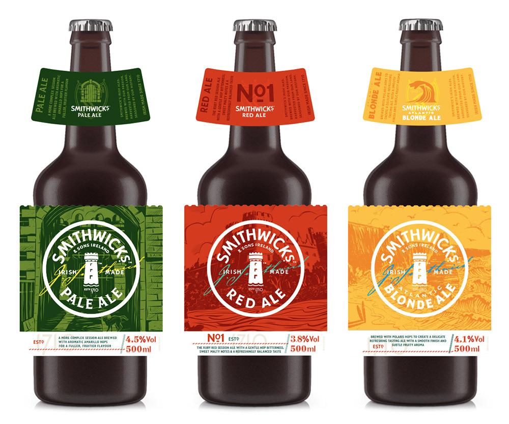 Top-Irish-beers-Smithwicks-and-Sons