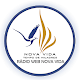 Rádio Web Nova vida for PC-Windows 7,8,10 and Mac