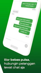 App Gojek Driver APK for Windows Phone