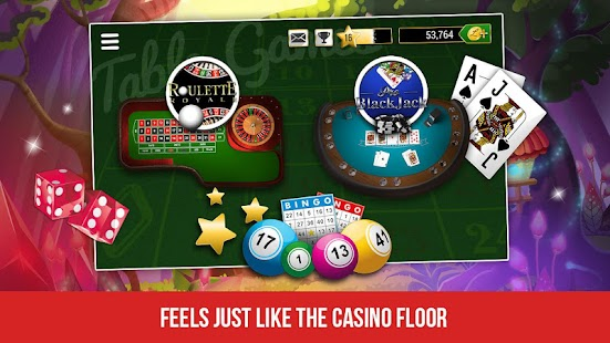 casino online 888 com lucky lady