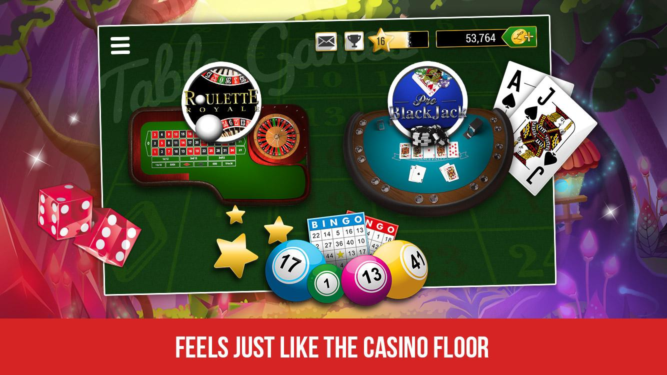 casino online free lucky lady casino