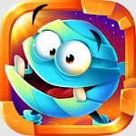 Mummy Runner v1.0.15