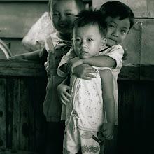 Photo: Cute children