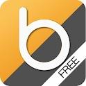 Free Badoo Live People Guide icon