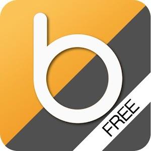 Badoo libre vive la gente Gratis