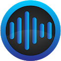 Doninn Audio Editor icon