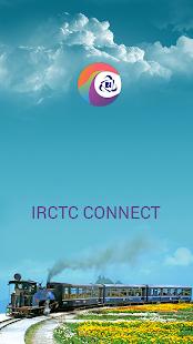 App IRCTC Connect APK for Windows Phone
