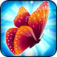 Butterflies Memory Game For Kids APK