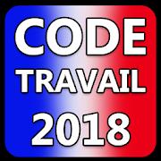 CODE DE TRAVAIL GRATUIT 2018
