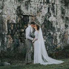 Wedding photographer Rafał Pyrdoł (RafalPyrdol). Photo of 15.02.2018