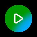 KPN iTV icon