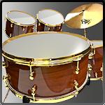 Master Drum Beats