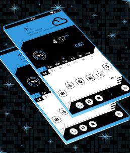 Vintage Launcher 2019 v8 0 [Mod Ad Free] APK | APKMB Com