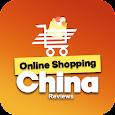 Online Shopping China Reviews