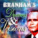 Branham's Dreams and Visions icon