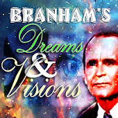 Branham's Dreams and Visions