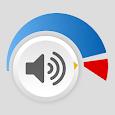 Speaker Boost: Volume Booster & Sound Amplifier 3D apk