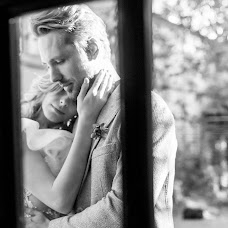 Wedding photographer Alina Danilova (Alina). Photo of 15.11.2017