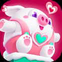 Piggy Boom-Piggy Survival icon