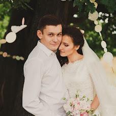 Wedding photographer Ruslan Mansurov (Mansurov). Photo of 20.08.2013