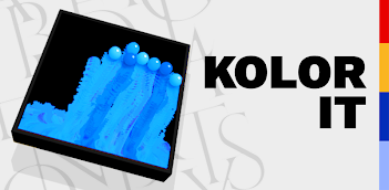 How to Download and Play Kolor It! on PC, for free!