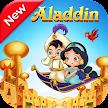 Aladin In New Adventures APK