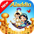 Aladin In New Adventures file APK for Gaming PC/PS3/PS4 Smart TV