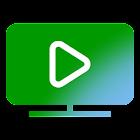 KPN Interactieve TV icon