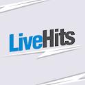 LiveHits