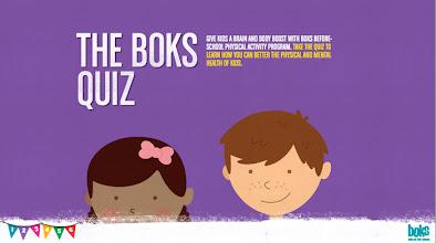 Photo: http://www.awwwards.com/web-design-awards/boks-quiz
