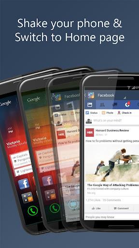 Social Media Vault screenshot 7
