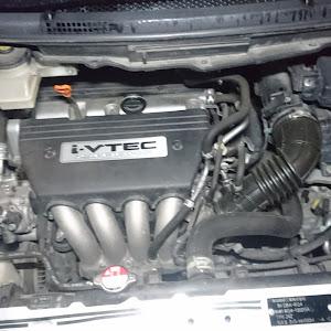 ステップワゴン RG4 24Z 4WD RG4のカスタム事例画像 フィット日記の人さんの2018年09月29日18:31の投稿