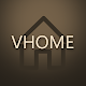 Download VHOME3N For PC Windows and Mac 1.0