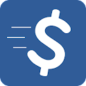 Invoice ASAP for QuickBooks icon