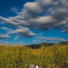 Wedding photographer Cristian Grzelak (grzelak). Photo of 21.05.2015