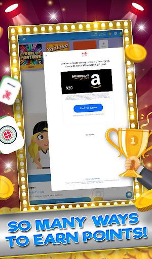 Mahjong Game Rewards - Earn Money Playing Games 4.0.4 app download 13
