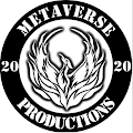 Metaverse2020Productions