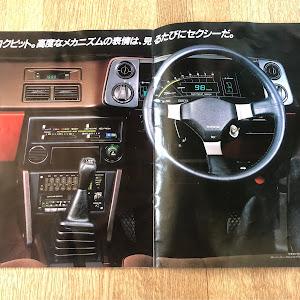 スプリンタートレノ AE86のカスタム事例画像 Hiro.Sさんの2020年11月26日22:17の投稿