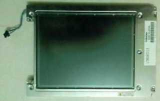 LTM08C015