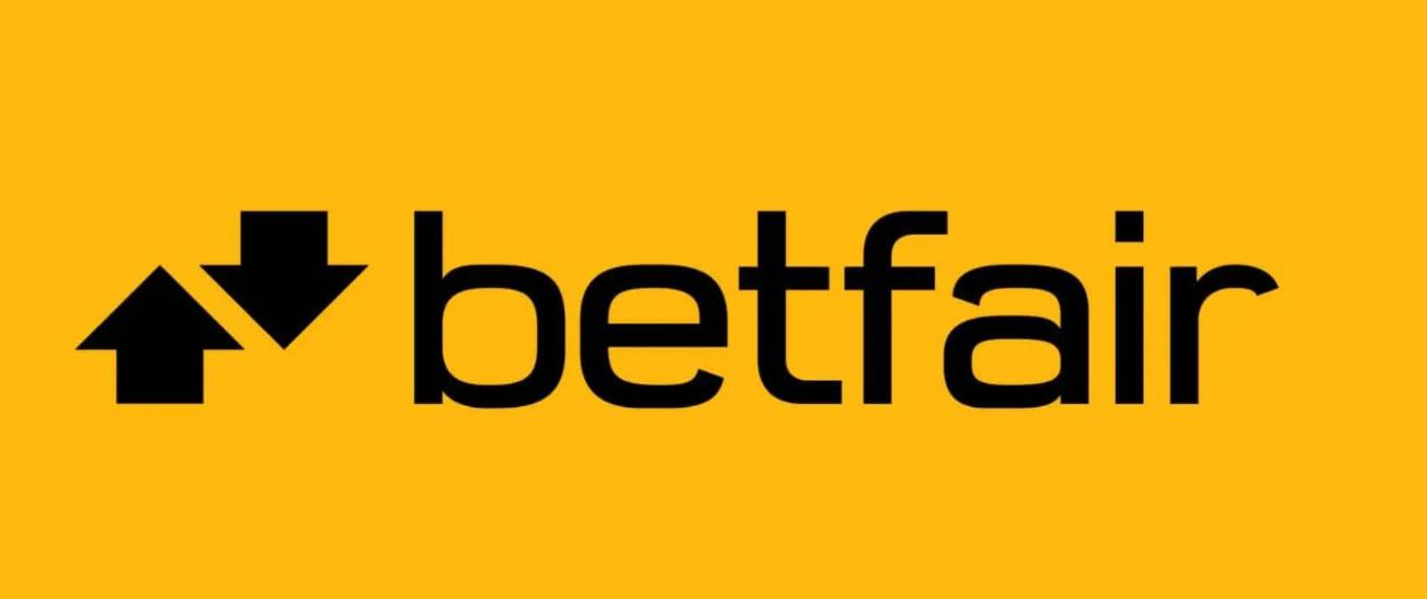 Прематч-линия Betfair