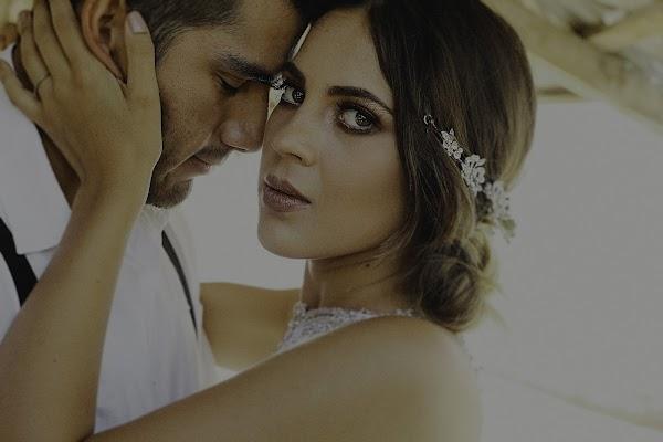 Fotógrafo de bodas Juan Manuel (manuel). Foto del 08.03.2017