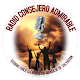 Radio Consejero Admirable Download for PC Windows 10/8/7