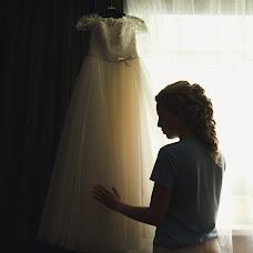 Wedding photographer Aleksey Reshetnikov (roresh). Photo of 26.06.2015