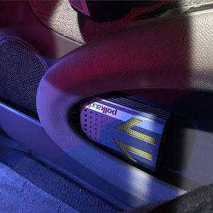 マーチ K12 走りの5速のカスタム事例画像 マー坊さんの2020年02月05日21:54の投稿