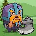 Shorties's Kingdom icon