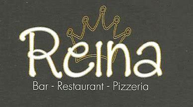 Restaurant Reina