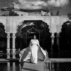 Wedding photographer Adil Youri (AdilYouri). Photo of 23.05.2018