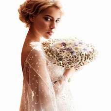 Wedding photographer Shamil Akaev (Akaev). Photo of 14.11.2017