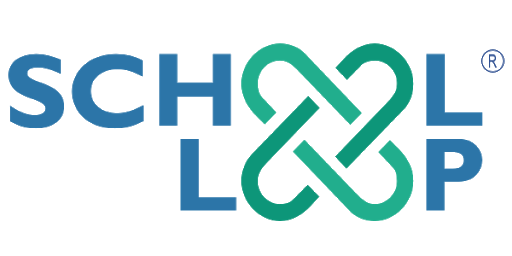School Loop logo