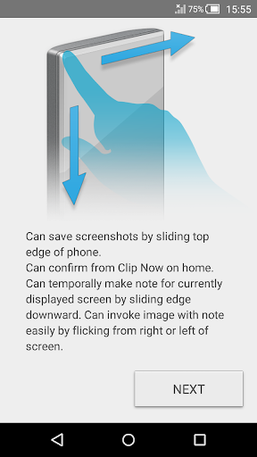 Clip Now 2.0.15 Windows u7528 1